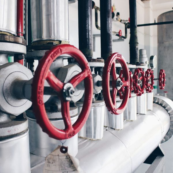 factory-industry-pipeline-pipe-industrial-pipes-valve-steel-pipe_t20_YQyraE.jpg